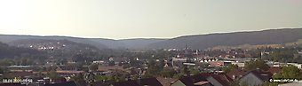 lohr-webcam-08-08-2020-09:50