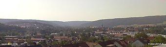 lohr-webcam-08-08-2020-10:30