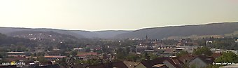 lohr-webcam-08-08-2020-10:50