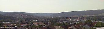 lohr-webcam-08-08-2020-12:00
