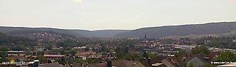 lohr-webcam-08-08-2020-12:50