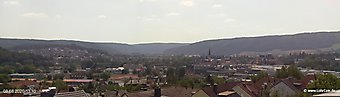 lohr-webcam-08-08-2020-13:10