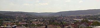 lohr-webcam-08-08-2020-13:30