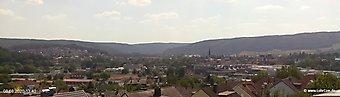 lohr-webcam-08-08-2020-13:40