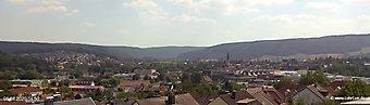 lohr-webcam-08-08-2020-14:50