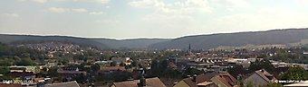 lohr-webcam-08-08-2020-15:00