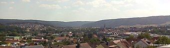 lohr-webcam-08-08-2020-15:10