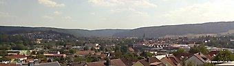 lohr-webcam-08-08-2020-15:40