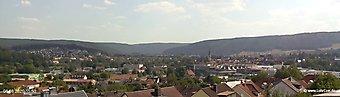 lohr-webcam-08-08-2020-15:50