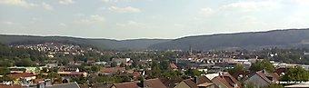 lohr-webcam-08-08-2020-16:20
