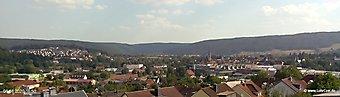lohr-webcam-08-08-2020-16:50