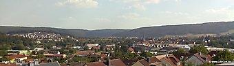 lohr-webcam-08-08-2020-17:10