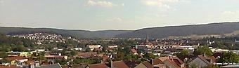 lohr-webcam-08-08-2020-17:30