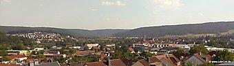 lohr-webcam-08-08-2020-17:40