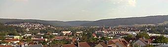 lohr-webcam-08-08-2020-17:50