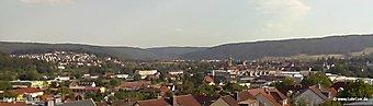 lohr-webcam-08-08-2020-18:00