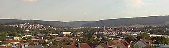 lohr-webcam-08-08-2020-18:10