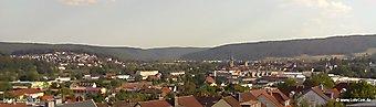 lohr-webcam-08-08-2020-18:20