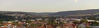 lohr-webcam-08-08-2020-18:40