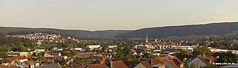 lohr-webcam-08-08-2020-18:50
