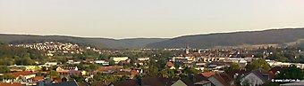 lohr-webcam-08-08-2020-19:10
