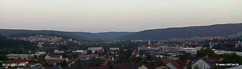 lohr-webcam-08-08-2020-20:40