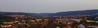 lohr-webcam-08-08-2020-21:10