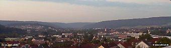 lohr-webcam-09-08-2020-05:50
