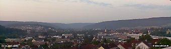 lohr-webcam-09-08-2020-06:00