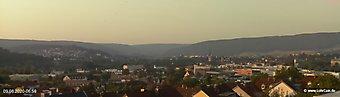 lohr-webcam-09-08-2020-06:50
