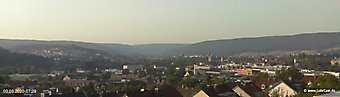 lohr-webcam-09-08-2020-07:20