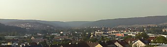 lohr-webcam-09-08-2020-07:30