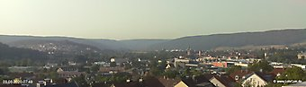 lohr-webcam-09-08-2020-07:40