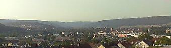 lohr-webcam-09-08-2020-08:00