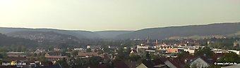 lohr-webcam-09-08-2020-08:40