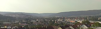 lohr-webcam-09-08-2020-08:50