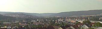 lohr-webcam-09-08-2020-09:00