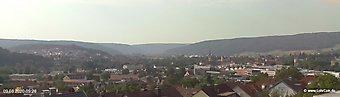 lohr-webcam-09-08-2020-09:20