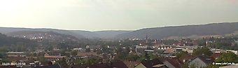 lohr-webcam-09-08-2020-09:50
