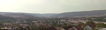 lohr-webcam-09-08-2020-10:00