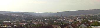 lohr-webcam-09-08-2020-10:10