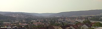 lohr-webcam-09-08-2020-10:50