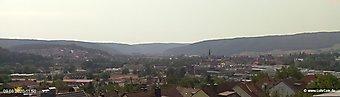 lohr-webcam-09-08-2020-11:50