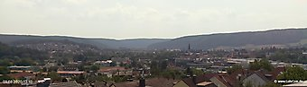 lohr-webcam-09-08-2020-13:10