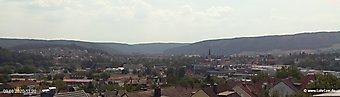 lohr-webcam-09-08-2020-13:20