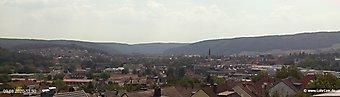 lohr-webcam-09-08-2020-13:30