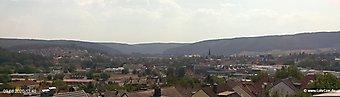 lohr-webcam-09-08-2020-13:40