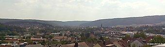 lohr-webcam-09-08-2020-14:00