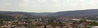 lohr-webcam-09-08-2020-14:40