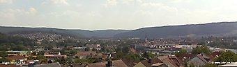 lohr-webcam-09-08-2020-14:50